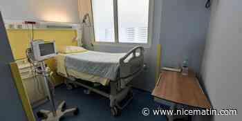 Un deuxième cas suspect de coronavirus détecté à Monaco, les résultats attendus mardi