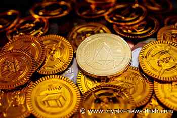 Neue China CCID-Rangliste: EOS #1, TRON #2 und Bitcoin #11 - Crypto News Flash