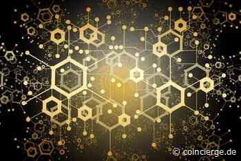 Analyst vermutet einen Anstieg von EOS in naher Zukunft - Coincierge