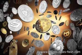 PlusToken Scam pumpt Bitcoin, Ethereum und XRP – Jacob Canfield - Crypto News Flash