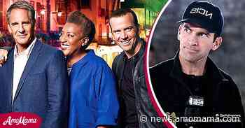 'NCIS: New Orleans' Is Reportedly Adding New Cast Member Following Lucas Black's Exit - AmoMama