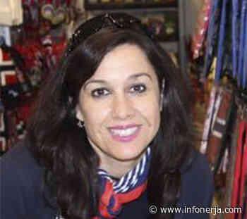 Ana Belén Arrabal diseña un reloj para niños diabéticos - Infonerja.com