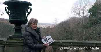 Schöne Erinnerungen an die Kulturtage in Seeheim-Jugenheim - Echo Online