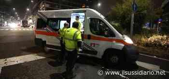 Incidenti stradali: 70enne morta a Cernusco sul Naviglio/ Scontro tram-auto a Milano - Il Sussidiario.net