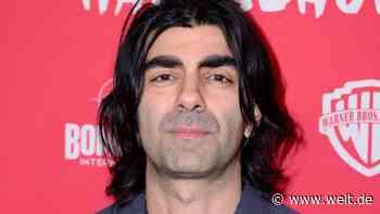 Fatih Akin: Gucke meine Filme nicht noch einmal - DIE WELT