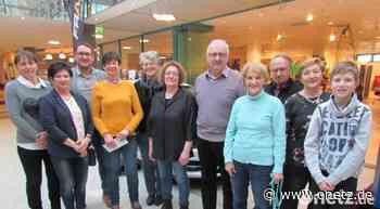 Landfrauen unterstützen Donum Vitae und Kinderkrebshilfe - Onetz.de