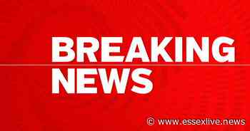 Man dies outside popular Southend-on-Sea pub - Essex Live