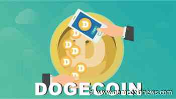 Will Dogecoin (DOGE) Step Out of the Bearish Grip? - NameCoinNews