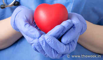 Sonic pressure waves to make it easier to open up heart artery blockages - THE WEEK