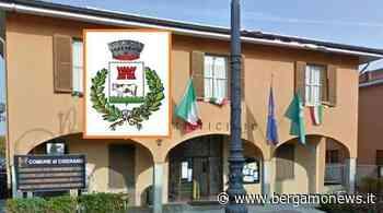 È morto Mario Foglieni, sindaco di Ciserano per 14 anni - BergamoNews.it