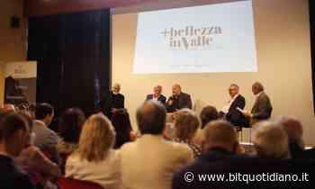 """Rotary Valle Mosso. Aperto il bando per l'edizione 2020 del Premio """"+bellezza in Valle"""" - Bit Quotidiano"""