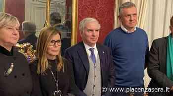 Coronavirus, nuovi provvedimenti a Piacenza, Castello e Podenzano: stop ai mercati e coprifuoco per i bar - piacenzasera.it
