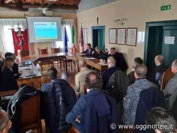 Ciclabile Treviso-Ostiglia: ultimata entro il 2022 - OggiNotizie