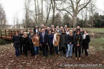Essonne : agir pour l'avenir de Morigny-Champigny - Le Républicain de l'Essonne