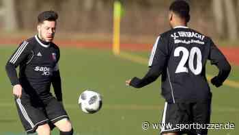 Hohe Auswärtsniederlage für Eintracht Miersdorf/Zeuthen - Sportbuzzer