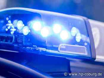 37-Jähriger droht acht Menschen mit dem Tod