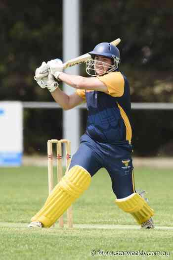 Bacchus Marsh's big win - Star Weekly - Star Weekly