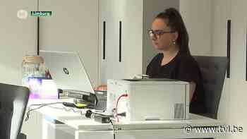Coronavirus: reisbureaus schrappen reisplannen - TV Limburg