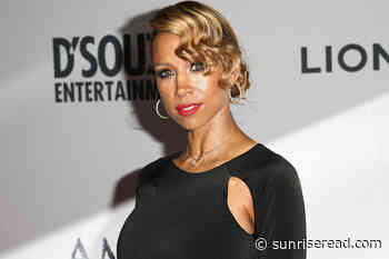 Stacey Dash says fight was 'normal' marital spat as domestic battery charges dropped - Sunriseread