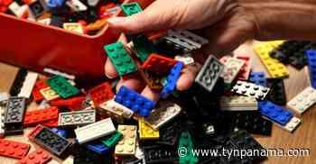 Lego, que murió Nygaard Knudsen inventor de la figura del coloso de juegos - TyN Panamá