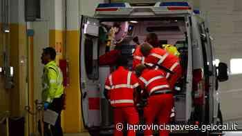 Lacchiarella, quattro persone intossicate dal monossido - La Provincia Pavese