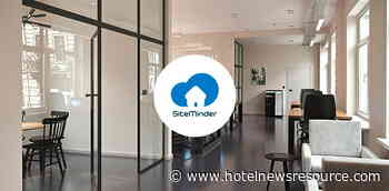 Global Hotel Technology Leader SiteMinder Opens Berlin Office to Unlock Continental Europe
