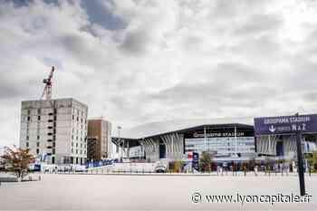OL/Juventus - coronavirus : à Meyzieu et Décines les maires inquiets - LyonCapitale.fr