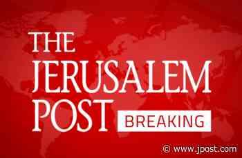 Rally planned for return of Oron Shaul, Abra Mengistu and Hadar Goldin - The Jerusalem Post