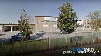 Il Malignani di San Giovanni al Natisone rischia la chiusura - Udine Today