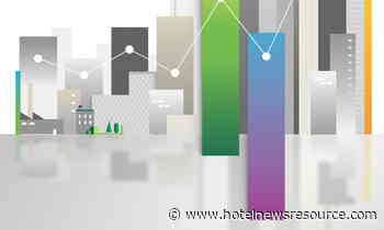 CBRE 2020 Canadian Real Estate Market Outlook
