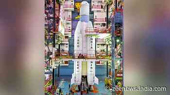 GSLV-F10 to launch Earth observation satellite, GISAT-1, on March 5: ISRO