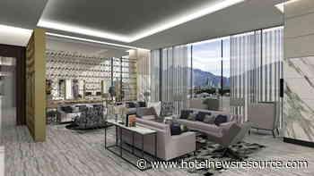 The Westin Monterrey Valle Hotel Opens in Mexico
