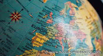 HVS Report - 2020 European Hotel Valuation Index - By Maria Coll and Sophie Perret