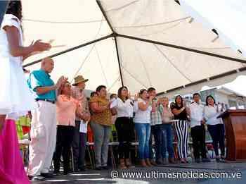 Declaran Carnavales de Zaraza patrimonio cultural de Guárico - Últimas Noticias