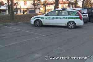 Investimento mortale in un parcheggio di Guanzate: patteggia - Corriere di Como