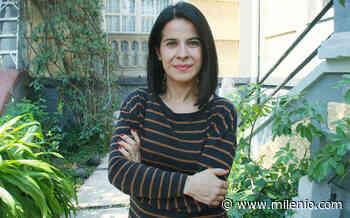 Nos hemos dedicado al entretenimiento superficial: Arcelia Ramírez - Milenio