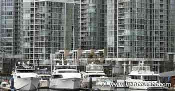Vancouver police identify 'gap' in sale of luxury boats to organized crime