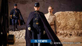 Las películas imperdibles del Festival de Cine de Cartagena este año - El Tiempo