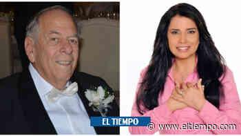 Tras declaración de Merlano, Contraloría indaga contratos en Cartagena - El Tiempo