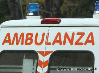 Incidente a Zola Predosa: morto un 60enne motociclista - sassuolo2000.it - SASSUOLO NOTIZIE - SASSUOLO 2000