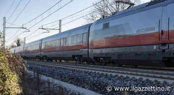 Suicidio a Mestrino, uomo corre sui binari e si getta sotto il treno in arrivo - Il Gazzettino