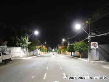 Programa da Energisa investiu quase R$ 1 milhão na região da Borborema em 2019 - Paraíba Online