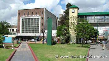 Ituzaingo cumple 147 años: cronograma de actividades - Diario La Ciudad - Diario La Ciudad Ituzaingó