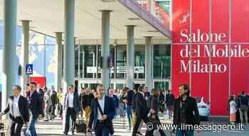 Coronavirus, a Milano rinviato il Salone del Mobile. Sala: «Decisione giusta» - Il Messaggero