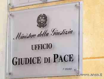 Coronavirus: caos giudici pace Milano - Ultima Ora - Agenzia ANSA