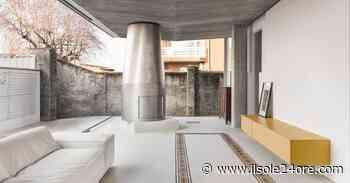 A Milano la mostra in cui il design delle costruzioni incontra il riciclo - Il Sole 24 ORE