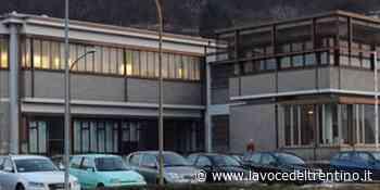 CoronaVirus: chiuso lo stabilimento della Armani a Mattarello - la VOCE del TRENTINO