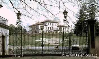 Berlusconi e il set a Macherio, ecco la storia della discesa in campo - TeleNicosia