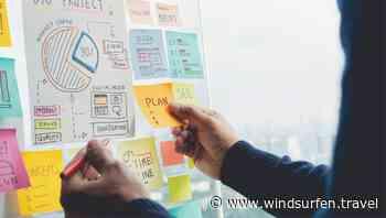 Zeuge des exponentiellen Wachstums des Seidenquiltmarktes 2020 |Â West Elm, Restaurierungshardware, Etsy - News zu Windsurfen auf windsurfen.travel