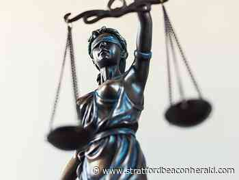 Listowel man who sexually assaulted niece avoids jail – for now - The Beacon Herald